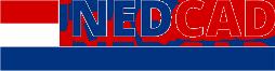 NEDCAD Innovatieve CAD-oplossingen!