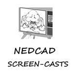 CAD-bestanden van derden gebruiken, sjablonen